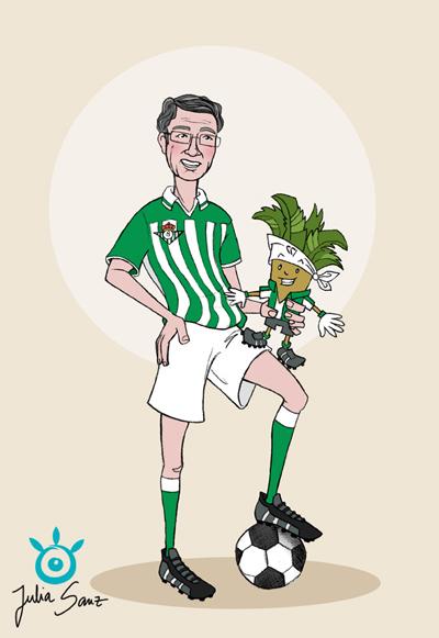Carlos_caricature
