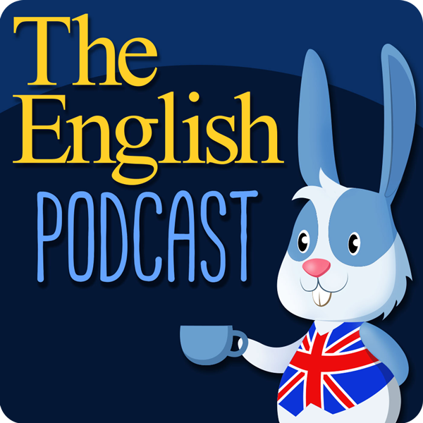 the_english_podcast