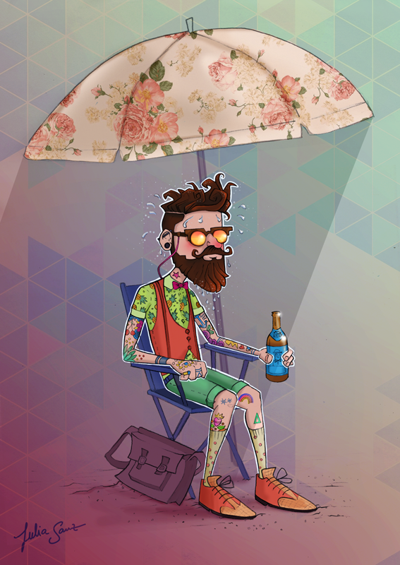 hipster_72