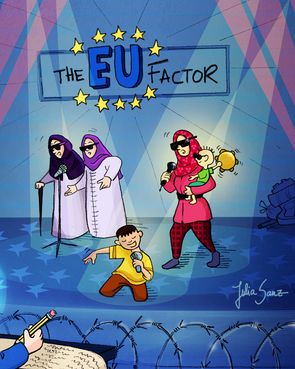 theEUfactor1