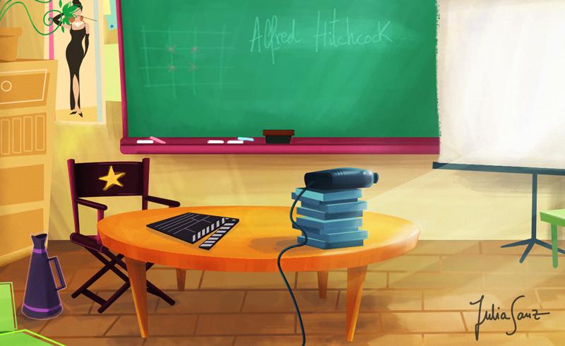 classroom_3
